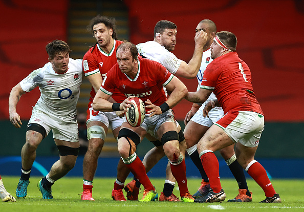 Six Nations Chat: What the teams need as the finale draws closer