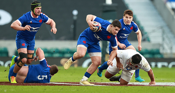 Six Nations Chat: Are France justifying the hype?