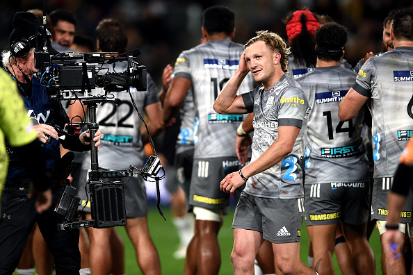 Golden Point Extra Time win has vital impact for Chiefs