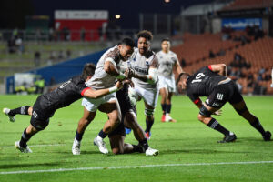 Moana Pasifika and Fijian Drua granted conditional Super Rugby licences