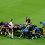 Both host Super Rugby finalists found for NZ/Aus competitions