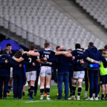 Lions: Which Scotland Players could make the squad?