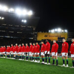 final Last Word on Rugby squad selection