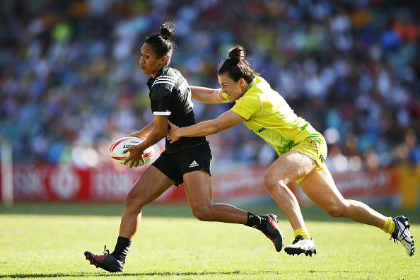 Aussie 7s invite New Zealand Sevens squads to pre-Olympic Oceania tournament