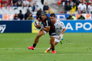 Cheslin Kolbe record transfer steps up 2021/22 French Top14 countdown
