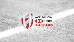 The sad impact of the pandemic has seen the 2021 HSBC Sevens Series dates rescheduled, with Hong Kong 7s canceled.