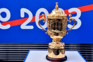 Southern Hemisphere Rugby World Cup stranglehold