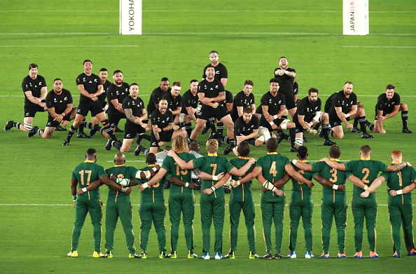 World Rugby ranking switch from Springboks to All Blacks premature