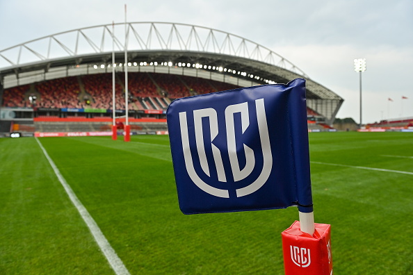 United Rugby Championship countdown