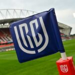 United Rugby Championship