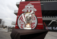 2017 MLS Cup