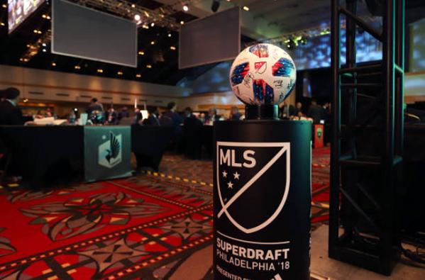 MLS Kit