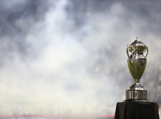 2018 US Open Cup