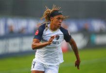 North Carolina Courage Wins Women's International Champions Cup