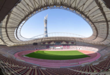 CONCACAF 2022 WCQ