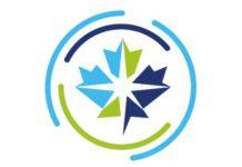 FC Edmonton Canadian Premier League Volkswagen