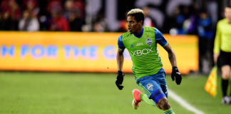 MLS Deadline Day