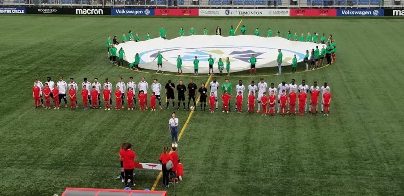 York9 inaugural season