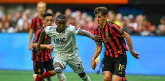 MLS Playoffs Preview