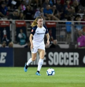NWSL playoff preview