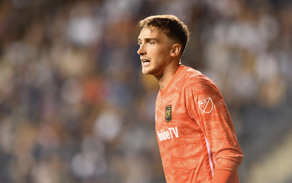 LAFC Protected List