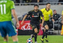 mls expansion draft review lee nguyen