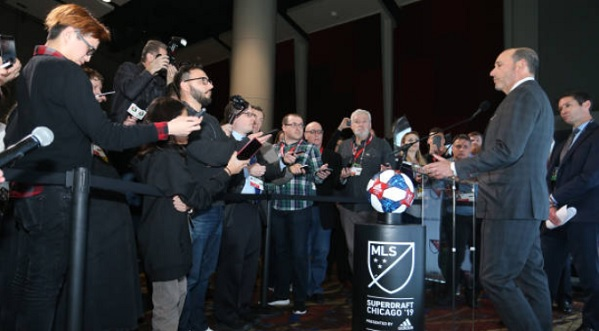 mls superdraft preview