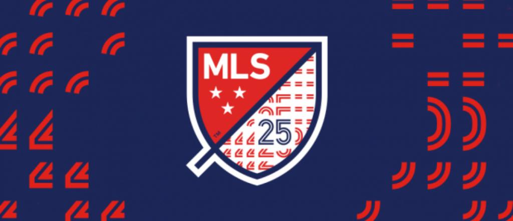 MLS CBA