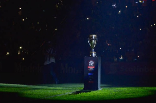 CCL Round of 16 Preview