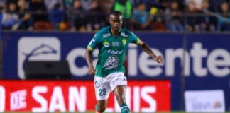 CCL round of 16 preview Club Leon LAFC