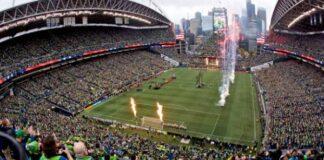 MLS 2020 season preview