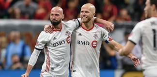 Toronto FC Preview