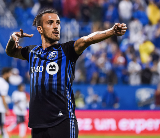 Montreal Impact Preview