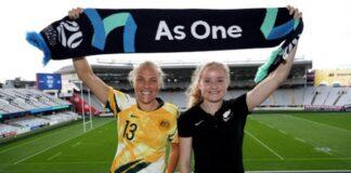 2023 FIFA Women's World Cup