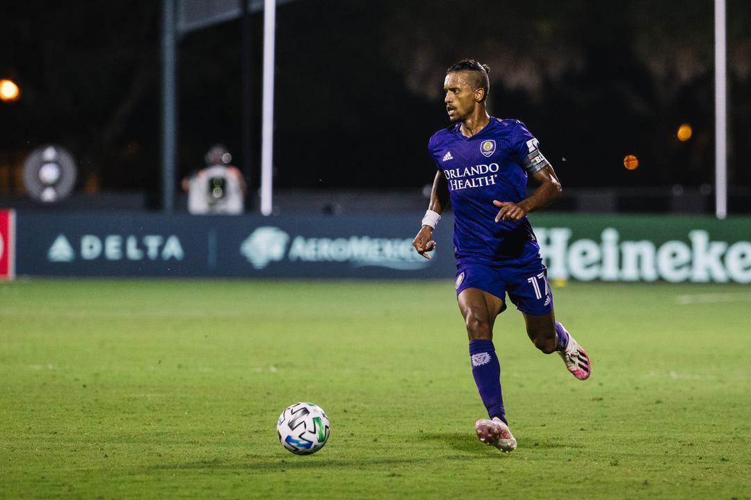Orlando City SC MLS