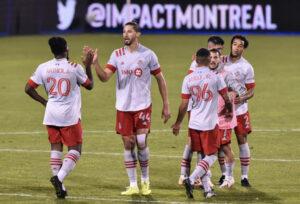 Toronto FC vs. NYCFC Preview