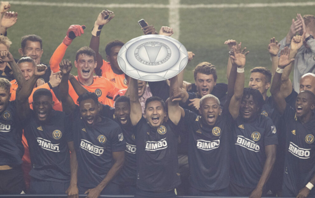 Philadelphia Union Season preview