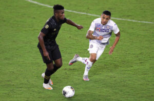 SCCL Preview LAFC