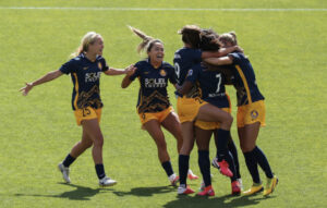 Utah Royals NWSL back to Kansas City