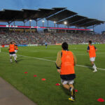 MLS Reserve League