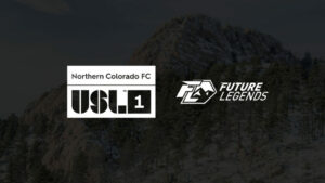 Northern Colorado FC