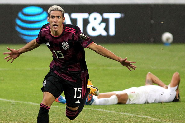 Uriel-antuna-scores-the-opening-goal-for-mexico-against-canada