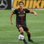 Santiago Sosa wonder goal