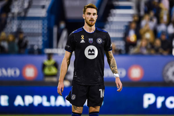 Montreal extinguishes chicago fire