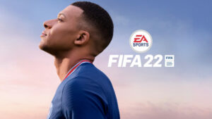 USMNT FIFA 22