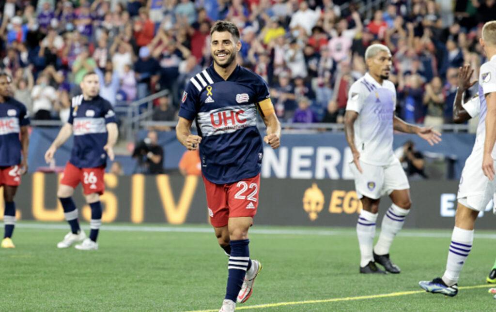 CF Montreal Suffer Slow Start