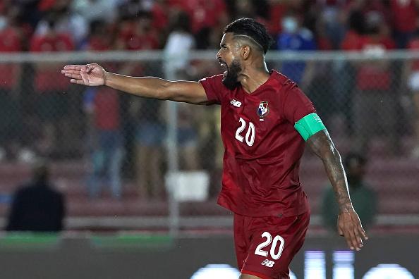 USMNT obtiene el primer lugar con derrota 1-0 ante Panamá