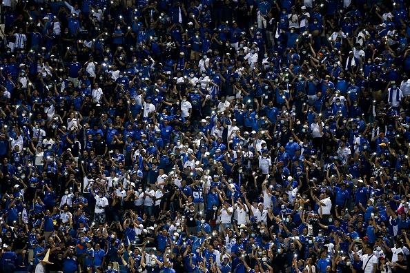 El Salvador recibe a Panamá mientras se reanuda el WCQ de CONCACAF