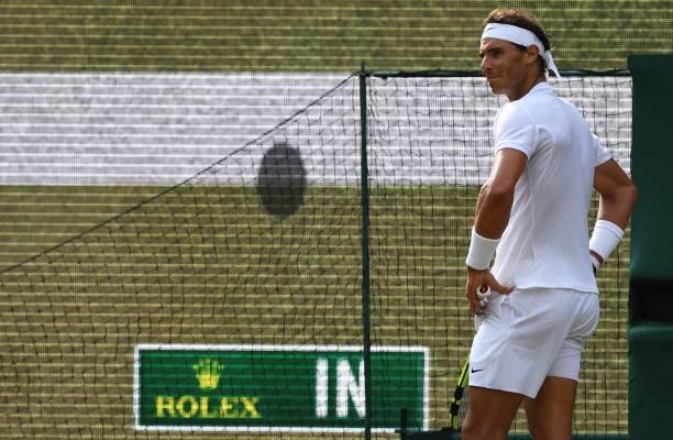 ATP Next Gen Finals