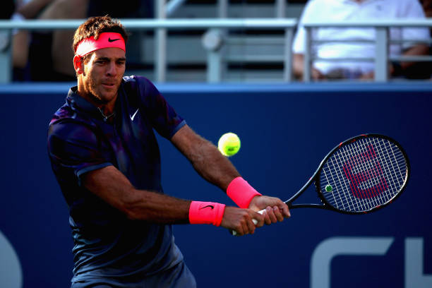 US Open: Rafael Nadal, Roger Federer one step away from dream semifinal